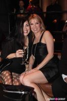 Real Housewives of New York City New Season Kick Off Party #65