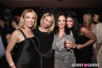 Real Housewives of New York City New Season Kick Off Party #128