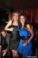 Real Housewives of New York City New Season Kick Off Party #125