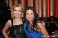 Real Housewives of New York City New Season Kick Off Party #73