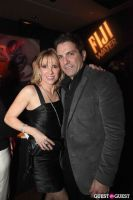 Real Housewives of New York City New Season Kick Off Party #46