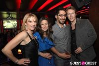 Real Housewives of New York City New Season Kick Off Party #82