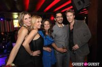 Real Housewives of New York City New Season Kick Off Party #83