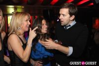 Real Housewives of New York City New Season Kick Off Party #84