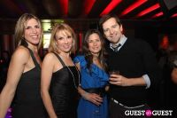 Real Housewives of New York City New Season Kick Off Party #85