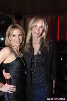 Real Housewives of New York City New Season Kick Off Party #98