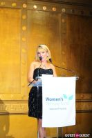 Womens Venture Fund: Defining Moments Gala & Auction #34
