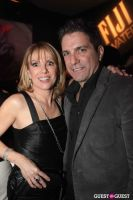 Real Housewives of New York City New Season Kick Off Party #45