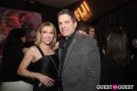 Real Housewives of New York City New Season Kick Off Party #44