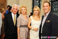 Greystone Development 180th East 93rd Street Host The Party For The American Cancer Society #141