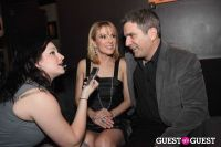 Real Housewives of New York City New Season Kick Off Party #22
