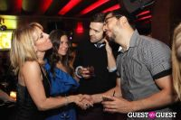 Real Housewives of New York City New Season Kick Off Party #122