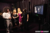 Real Housewives of New York City New Season Kick Off Party #117