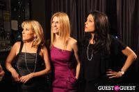 Real Housewives of New York City New Season Kick Off Party #8