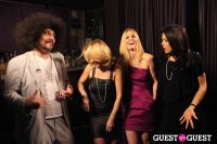 Real Housewives of New York City New Season Kick Off Party #7
