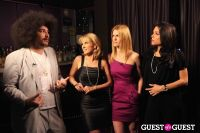 Real Housewives of New York City New Season Kick Off Party #6