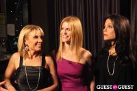 Real Housewives of New York City New Season Kick Off Party #5