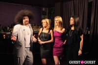 Real Housewives of New York City New Season Kick Off Party #1