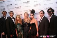 Unicef 2nd Annual Masquerade Ball #2