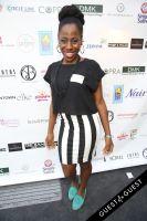 Beautypress Event #78