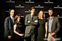 Roger Dubuis Launches La Monégasque Collection - Monaco Gambling Night #158