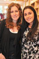 VIP Stylist Kimberly Garrett Hosts A Shopping Event #6