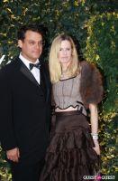 MoMA Benefit Gala #79