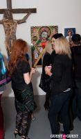 R&R Gallery Exhibit Opening #89