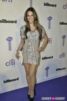 Citi And Bud Light Platinum Present The Second Annual Billboard After Party #131