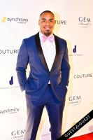 Jewelers Of America Hosts The 13th Annual GEM Awards Gala #25