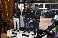 Nolcha Fashion Lounge #43