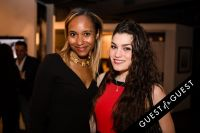 Ebony and Co. Design Week Party #14