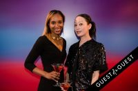 Ebony and Co. Design Week Party #93