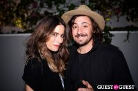 Wildfox Spring '14 Launch Party #25