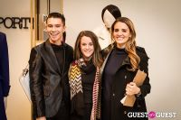 SportMax and ELLE Celebrate the Holidays! #51