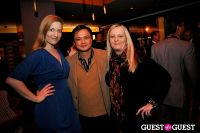Sip with Socialites November Happy Hour #9