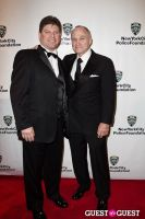 New York Police Foundation Annual Gala to Honor Arnold Fisher #5
