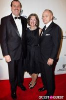 New York Police Foundation Annual Gala to Honor Arnold Fisher #56