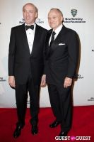 New York Police Foundation Annual Gala to Honor Arnold Fisher #26