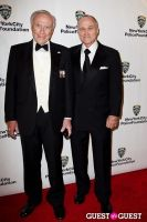 New York Police Foundation Annual Gala to Honor Arnold Fisher #1