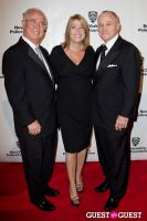 New York Police Foundation Annual Gala to Honor Arnold Fisher #12