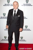 New York Police Foundation Annual Gala to Honor Arnold Fisher #73