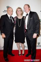 New York Police Foundation Annual Gala to Honor Arnold Fisher #53