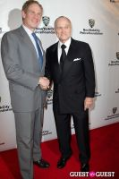 New York Police Foundation Annual Gala to Honor Arnold Fisher #42