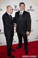 New York Police Foundation Annual Gala to Honor Arnold Fisher #43