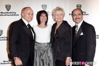 New York Police Foundation Annual Gala to Honor Arnold Fisher #7
