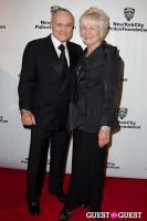 New York Police Foundation Annual Gala to Honor Arnold Fisher #4