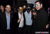 Un-masque Autism #63