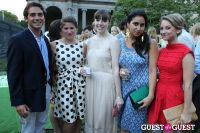 The Frick Collection's Summer Garden Party #66