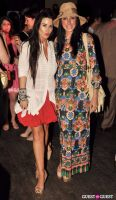Cancer Research Institute Young Philanthropists 4th Annual Midsummer Social #51